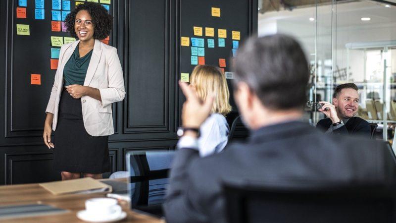 Доброто стратегическо планиране – фактор за успеха